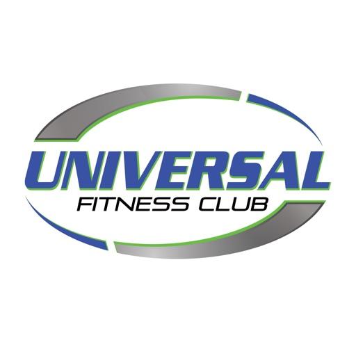 Universal Fitness Club