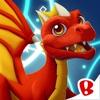 DragonVale World