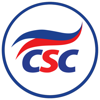 CSC Exams - Philippine Civil Service Reviewer Wiki