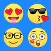 Adult Emoji Free Animated Emoticons 3D New Emojis