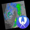 WeatherWall