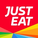 Just Eat - Takeaway food delivery icon