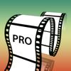 Slide.show video maker PRO : photo movie & picture