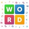 WordWhizz – Smart Brain training & Word puzzles!