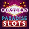 Players Paradise Slots Wiki