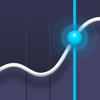 iStocks - Real-Time stocks & market data