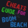 Cheats Guide For Boom Beach