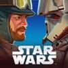 スター・ウォーズ コマンダー (Star Wars™: Commander)