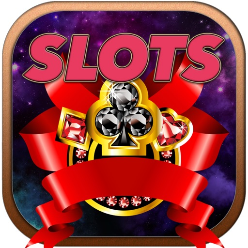 Fruit Slotmania Machines - FREE CASINO Icon