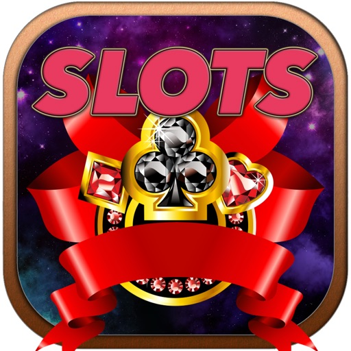 Fruit Slotmania Machines - FREE CASINO iOS App