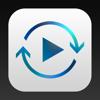 Infinite Loop Player - for digital signage