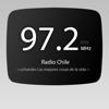 Radio Chile - Las Mejores Radios Chilenas Gratis