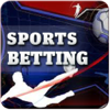 Sports.Betting