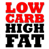 Low Carb High Fat (LCHF) Diet for Huge Weight Loss