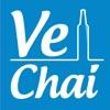 VeChai - Truyện Tranh