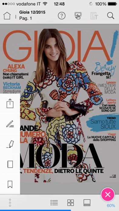 download Gioia apps 3
