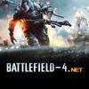 News für Battlefield 4