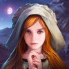 The Little Match Girl - FREE Hidden Object Game