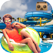 VR Water Park :Water Stunt & Ride For Virtual Reality Glasses - kishan chapani