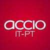 Dicionário Italiano-Português da Accio