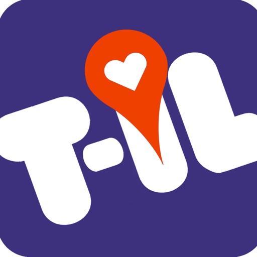 T-IL iOS App