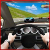 Drive In Speed : Crazy Racer racer racing wanted