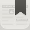 Sidetrack - For Feedb...