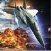 Combat Aircraft Explosive : Extreme Adrenalin