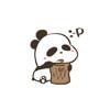 Baby Panda Stickers Pack Wiki