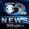 WFRV Local 5 News WeAreGreenBay