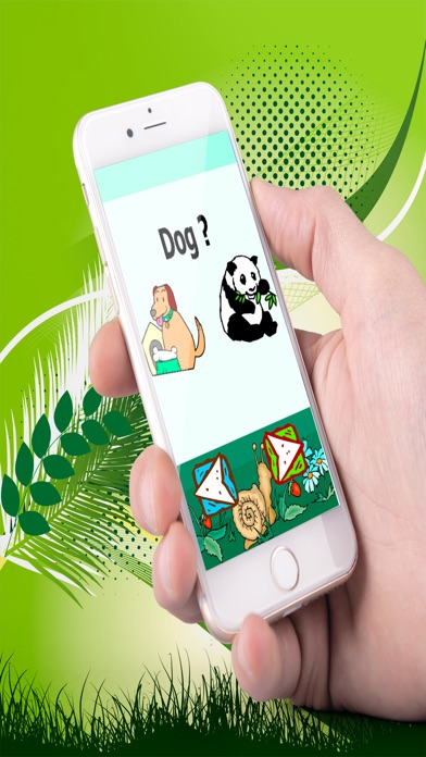 download Adorable animals funny pictures vocabulary quiz apps 0