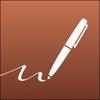 Notes Plus Wiki