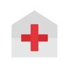 RapidSOS Haven - 911 Emergency App