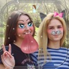 Snap Photo Editor Effect.s: Face Sticker Booth