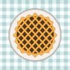 Pie & Cake Recipes: Food recipes & cookbook chicken pie recipes