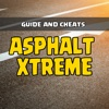 Cheats for Asphalt Xtreme - Free credits tokens