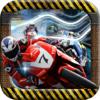 A Cross Motorcycle : X-treme Nitro Wiki