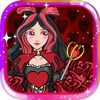 Alice Mad Tea Party Anime Doll Style Creator Games