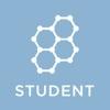 Student Clicker