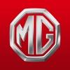 MG Thai