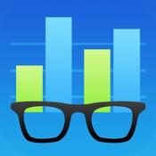 Geekbench 4 für Android und iOS kostenlos