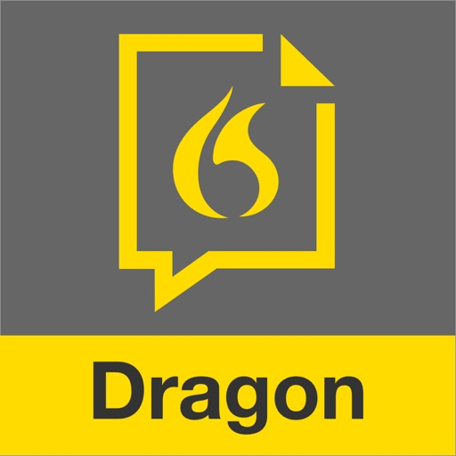 Dragon Anywhere App Ranking & Review