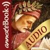 Dante: La Divina Commedia - Letture di F. S. Toich (AppStore Link)