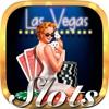 777 A Casino Vegas Amazing Game - FREE Casino