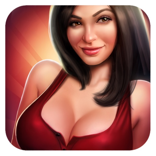 dating simulators ios