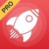 Magic Launcher Pro - Launch anything Instantly - Roxwin Vietn...