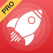 Magic Launcher Pro – Launch anything Instantly [iOS]