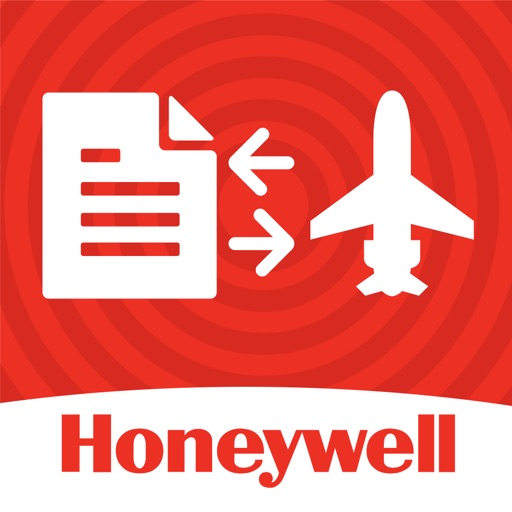 Honeywell Corporation Images - Reverse Search