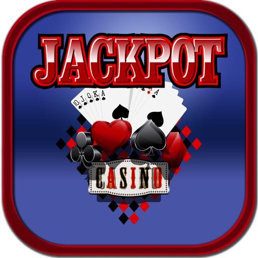 Triple7 Amazing Betline - Play Vegas Jackpot Slot iOS App