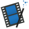 Video Plus - Powerful Movie Editor